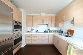 planificateur cuisine gratuit outil 3d cuisine pour windows outil de planification cuisine 3d