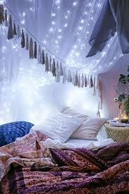 guirlande lumineuse deco chambre 25 parasta ideaa pinterestissä décoration guirlande lumineuse
