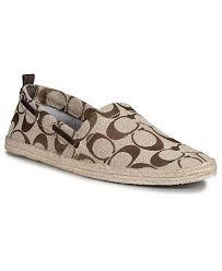 Are Coach Shoes Comfortable 23 Best Images About Coach On Pinterest Handbags Coach Purses