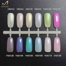 popular professional nail designs buy cheap professional nail