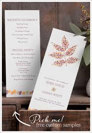 Wedding Samples Plum And Pumpkin Wedding Ideastruly Engaging Wedding Blog