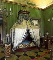 scrivania stile impero stile impero arredamento