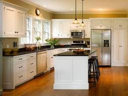 Kitchen Island Lighting Ideas by Kitchen Island Lighting Lantern White Table Bar Stools Wooden