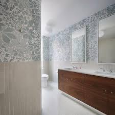 simple 50 zen bathroom mirrors decorating design of best 25 zen