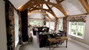 interior home images interior design simmons interiors ltd
