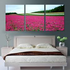 compare prices on cheap contemporary wall art online shopping buy