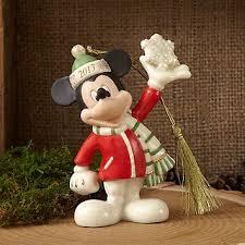 450 best disney ornaments 1 closed images on pinterest disney