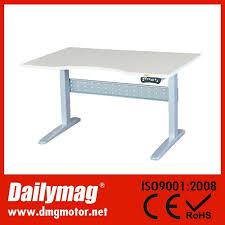 Ergonomics Desk 34 Best Standing Desk Images On Pinterest Standing Desks Home