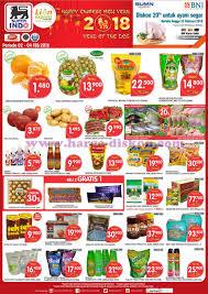Teh Kotak Di Superindo katalog superindo promo jsm superindo akhir pekan periode 02 04