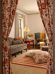 8 best family rooms living rooms and dens images on pinterest