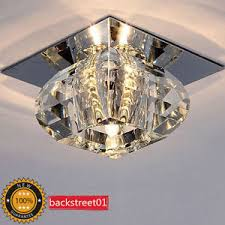 Hallway Light Fixtures Ceiling New Modern Led Ceiling Light Hallway Lights Chandelier