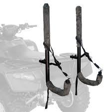 great day power pak atv tree stand carrier atv racks discount