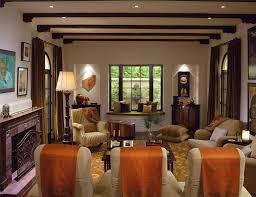 mediterranean style home interiors mediterranean style home interiors 100 images 10 rooms that