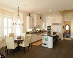 eat in kitchen floor plans eat in kitchen decor mahogany wood dining furniture set