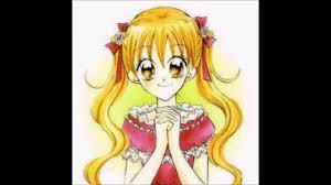 Kitchen Princess Kitchen Princess Najika Kazami Vol 1 Ch 1 Youtube