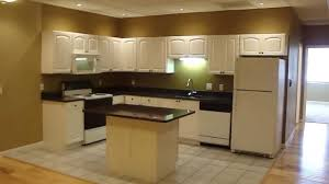 gallery 400 luxury apartments 405 one bedroom one bath 1 080