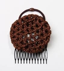 hair bun accessories hair bun accessories hair buns light blue crochet ballet bun