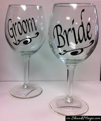 wedding gift suggestions what s a wedding gift for an indian quora