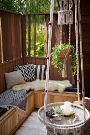 small outdoor spaces 7 sneaky solutions for small outdoor spaces apartment therapy