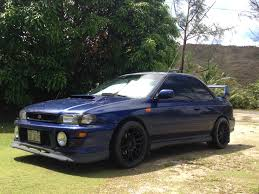 raised subaru impreza would camber bolts save me subaru impreza gc8 u0026 rs forum