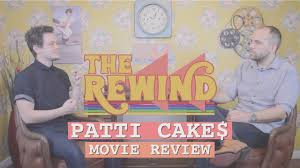 patti cake u0027 movie review giveaway no spoilers youtube