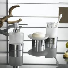 improve the beauty and function of your bathroom with luxury