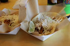 best fish taco in los angeles