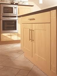 buy cologne beech kitchen online uk best value kitchens uk