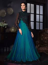 party wear gowns 350 best designer party wear gown images on party wear
