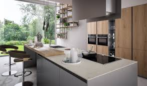 Kitchen Dining Room Furniture Kitchen Furniture Beautiful Modern Dining Room Hutch Kitchen