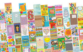 greeting cards wholesale custom print label stockwell greetings