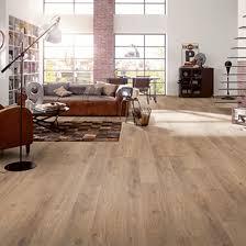 7mm cortina oak laminate flooring h2716
