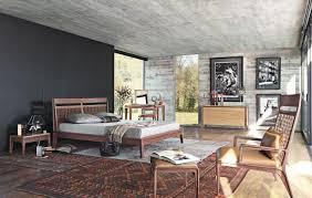 charming pale tone house ifresh design
