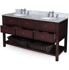 Potterybarn Vanity Pottery Barn Style Bathroom Vanity Home Design Ideas