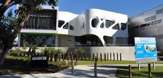 archetectural designs architectural designs in composites wa s elite sports