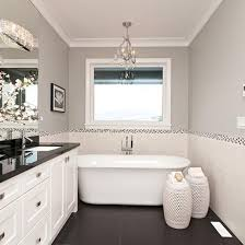 bathroom neutral paint colors benjamin revere impressive