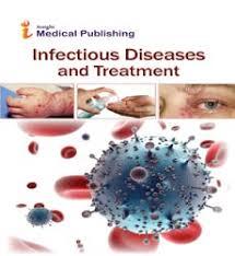 Plant Disease Journal - open access pathology journals impact factor pathology journals