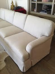 Sofa Cushion Repair by Upholstery Repair Los Angeles