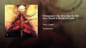 world of love wallpapers timepeace no one has to tell you build a world of love youtube