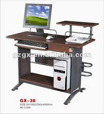 Computer Desk Price Gx 1048 Computer Table Models With Price School Computer Table