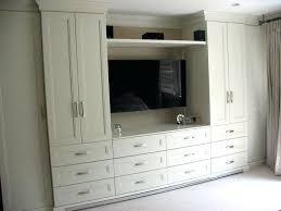 bedroom cabinetry built in bedroom cabinet for cabinetry design wall units designs