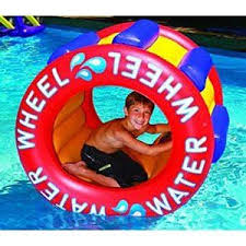 Amazon Pool Floats 15 Best Pool Fun Images On Pinterest Pool Fun Summer Fun And