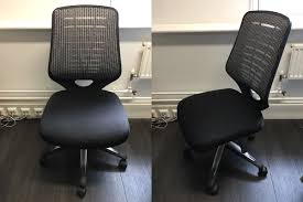 Office Furniture Discount by Discount Office Furniture Near Me Office Furniture Superstore