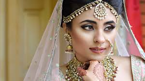 bridal makeup package girlfriendz studio 7 vancouver bc indian bridal makeup artist