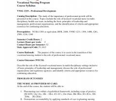 free sle resume in word format 2 resume best nursing ideas on resumes templates