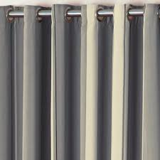 Whitworth Duck Egg Lined Curtains Whitworth Striped Lined Eyelet Curtains Readymade Ring Top