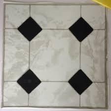 self adhesive vinyl floor tiles types cabinet hardware room