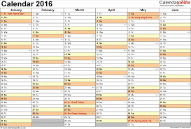 diary inserts the steps to a year plan the excel year planner