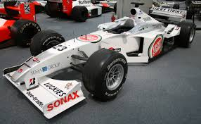 formula mazda engine you can buy a pair of f1 cars with engines if you u0027re absolutely