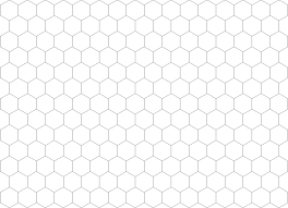 hexagonal graph expin radiodigital co